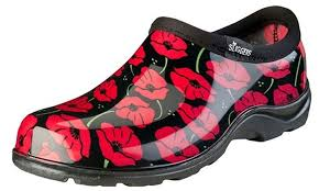 Comfortable Cute Walking Shoes Sloggers Women U0027s Waterproof Comfort Shoes Groupon