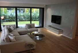 wohnzimmer modern gestalten wohnzimmer bilder modern gardinen modern wohnzimmer braun