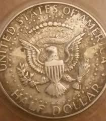 What Is A 1943 Copper Wheat Penny Worth by Appraising Coins 5 Tips Before Getting Coins Appraised