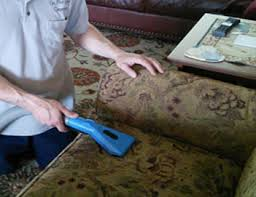 professional upholstery cleaner houston tx upholstery