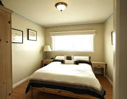 2 bedroom suites san diego 2 bedroom suites san diego ca aerial view featured image guestroom