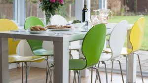 Ikea Dining Chairs Australia Design Green Dining Chairs Uk Australia Ikea Canada