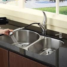 undermount double kitchen sink kitchen inexpensive modern double basin undermount stainless steel