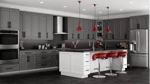 kitchen shaker style base cabinets kitchen cabinets calgary
