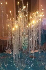 8 best crystals and rhinestones images on pinterest wedding