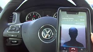 how to pair your droid razr to the bluetooth in a 2013 volkswagen
