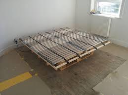 interior bed slats bed slats full bed slats bed slats ikea bed