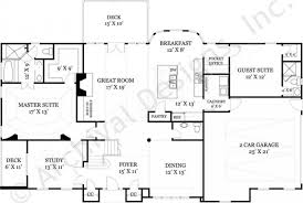 traditional floor plans res cloudinary com archival designs image upload c