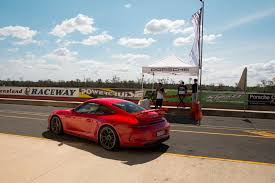 porsche 911 2015 2015 porsche 911 gt3 review track test caradvice
