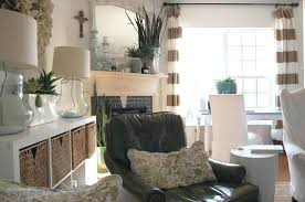 Image Gallery Decorating Blogs Fascinating Home Decor Blogs Gallery Of Stunning Home Decorating