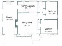 1000 sq ft floor plans fresh 1000 square foot house house floor house plan fresh house plan for 1000 sq house plan for 1000