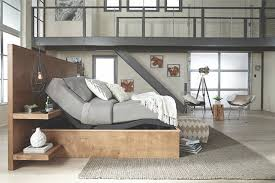 lifestyle adjustable bed bases offer a comfortable night u0027s sleep