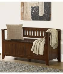 bench shoe for charming furniture pics with fascinating hallway