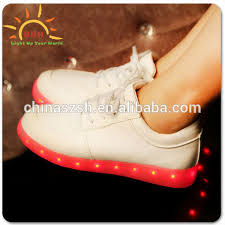 light up shoes for sale 2016 new fashion luminous led light shoes led light up shoes