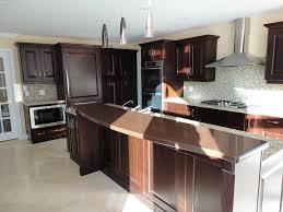 kitchen renovation y u0026g construction group