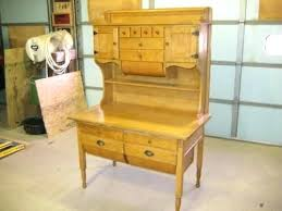 kitchen bakers cabinet hoosier bakers cabinet antique bakers cabinet antique cabinet hutch