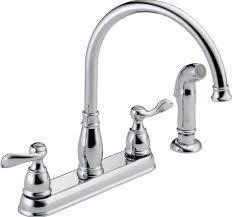most popular kitchen faucet most popular kitchen faucets iezdz