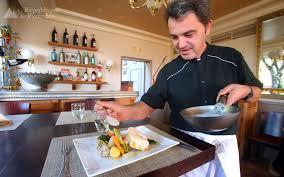 restauration cuisine restauration où sont les bibs gourmands des pyrénées atlantiques