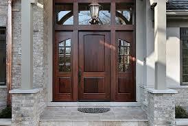 Peachtree Exterior Doors Custom Entry Door And Unique Entry Doors In Utah