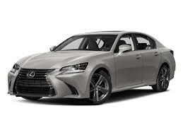 lexus financial services credit card payment 2017 lexus gs gs turbo rwd vdp carhub