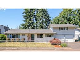beaverton real estate homes for sale realtyonegroup com
