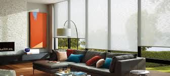 Patio Roll Down Shades Roller Shades Archives Window Treatments Custom Blinds