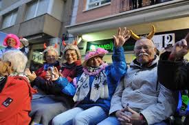 Seeking German Murcia Today Murcia Seeking German Tourists At The Itb Berlin