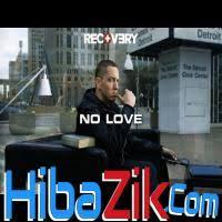 eminem no love mp3 download eminem ft lil wayne no love live legendado mp3 ecouter