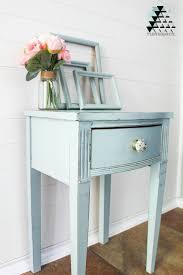 best 25 americana chalk paint ideas on pinterest furniture
