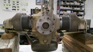 aircraft engines winterset aviation services