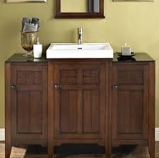 Modular Bathroom Designs by 22 Best Tidal And Fairmont Design Vanities Images On Pinterest