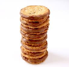 combien de temps pour monter une cuisine ikea la cuisine de bernard havreflarn galettes suédoises à l avoine