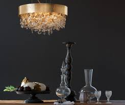 Lighting And Chandeliers Beguiling Picture Of Chandelier Barrel Enchanting Chandeliers Kits