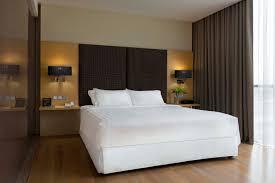Single Hotel Bedroom Design Empire Hotel Subang Dining Offers Hotel In Subang Jaya