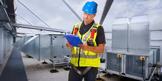 Hvac Certification Letter Hvac State And Local Licensing Requirements