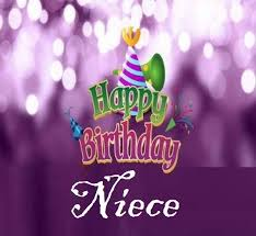 60 unsurpassed happy birthday cards and greetings gallery parryz com