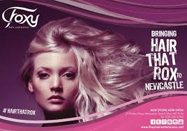 foxy hair extensions newcastle foxy hair extensions heart east