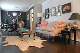 Rug Painting Ideas 111 Living Room Painting Ideas U2013 The Best Shades For A Modern