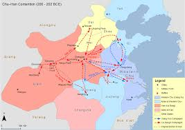 Code Geass World Map by Chu U2013han Contention Wikipedia