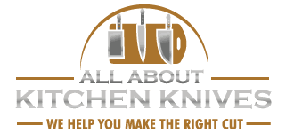 all about kitchen knives we help you make the right cut