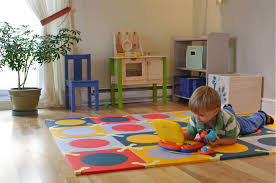 ideas bedroom play ideas beautiful play rooms for kids fresh