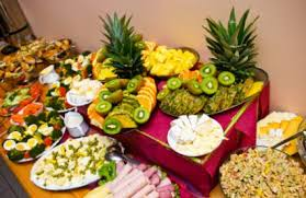 wedding buffet menu ideas free menus for wedding receptions lovetoknow