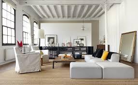 Small Apartment Furniture Ideas Apartment Studio Apartment Decorating Ideas White Living Room