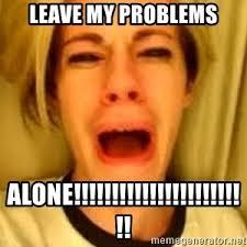 Meme Generator Leave Britney Alone - leave britney alone ffs meme generator