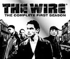 the wire season list price 59 98 on sale for 40 99 aol news