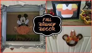 Disney Home Decor Ideas Classy Disney Home Decor Home Decor Ideas