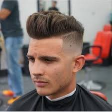 is there another word for pompadour hairstyle as my hairdresser dont no what it is the 25 best men s pompadour ideas on pinterest men s pompadour