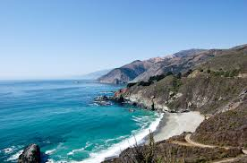 most beautiful places in america 100 beautiful places in america the most beautiful national