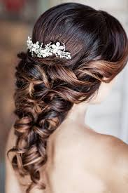 hair comb accessories bridal combs wedding prom hair accessories