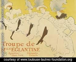 bureau poste toulouse toulouse lautrec the complete works la troupe de mademoiselle